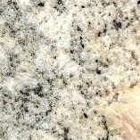 Granito proveniente dal Brasile