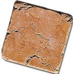 Marmo anticato : Rosso Verona