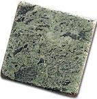 Marmo anticato : Verde Alpi
