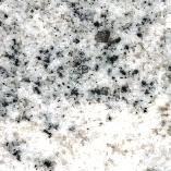 Granito proveniente dall' India