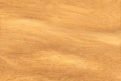 Tipi di legno da costruzione